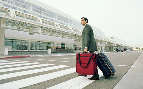Super 8 by Wyndham Monterey Hotel, California Close To Monterey Airport